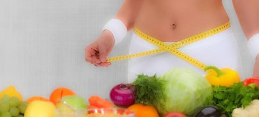 Tips Mudah Menjaga Berat Badan Ideal Ala Pramugari