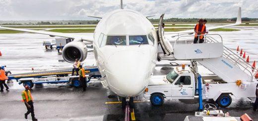 Macam Macam Profesi Yang Ada di Dunia Penerbangan