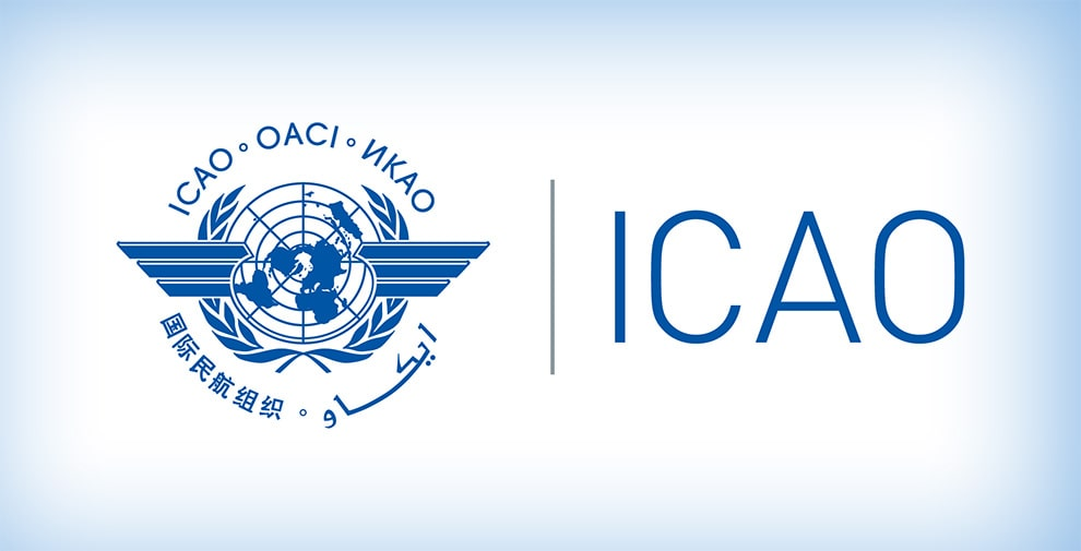 Definisi ICAO